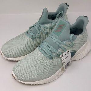 Adidas Alphabounce Instinct Women's Running Shoe